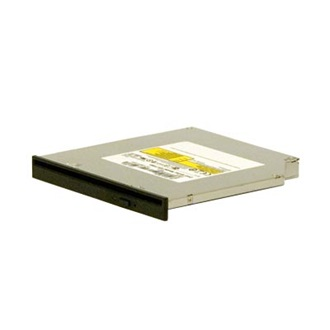 Samsung SN-T083C DVD+/-RW/CD-RW, SATA, Slim, Slot-in