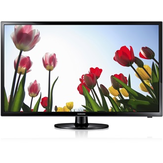 "Samsung UE24H4003AWXXH TV LCD 24"" LED"