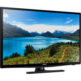 "Samsung UE28J4100AWXXH TV LCD 28"" LED"