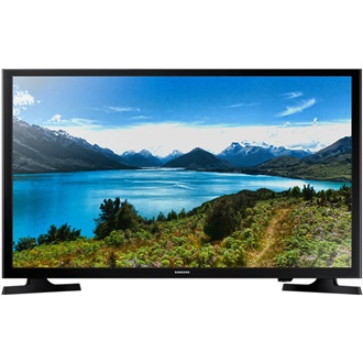 "Samsung UE32J4000AWXXH TV LCD 32"" LED"