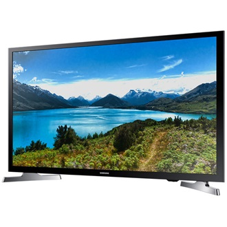 "Samsung UE32J4500AW 32"" smart TV"