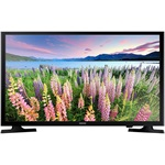 "Samsung UE32J5000AWXXH 32"" Edge LED TV"