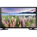 "Samsung 32J5200 32"" LED smart TV"