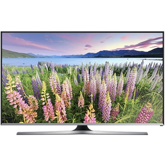"Samsung UE32J5500AWXXH SMART TV LCD 32"" FHD LED"