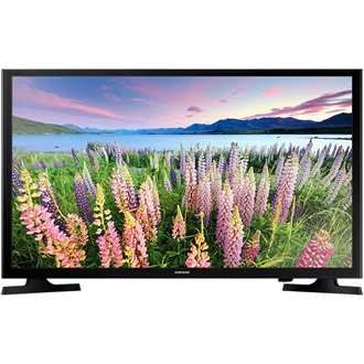 "Samsung UE40J5000AW 40"" LED TV"