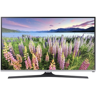 "Samsung UE40J5100AWXBT 40"" Edge LED TV"