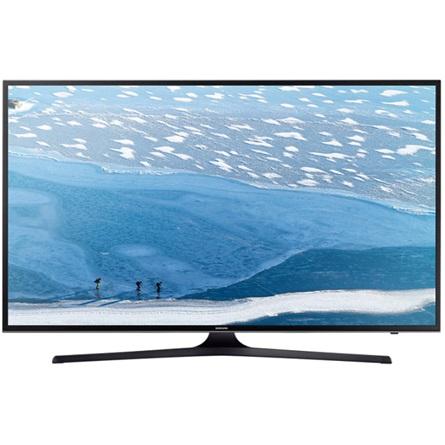 Samsung UE40KU6072UXXH 40