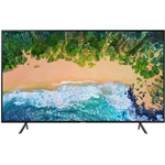 "Samsung UE43NU7122KXXH 43"" LED smart TV"