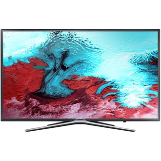 "Samsung UE49K5500AWXXH SMART TV LCD 49"" FHD LED"