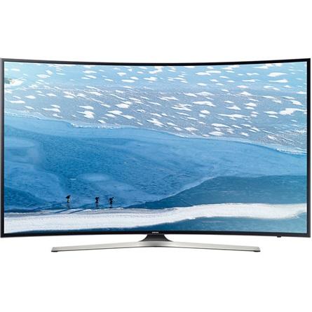 Samsung UE55KU6100WXXH 55