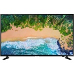 "Samsung UE55NU7023KXXH 55"" LED smart TV"
