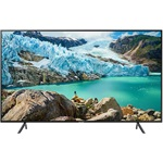 "Samsung UE55RU7102KXXH 55"" LED smart TV"