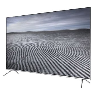 "Samsung UE60KS7000SXXH 60"" LED smart TV"