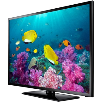 "Samsung UE46F5300AWXZH 46"" LED smart TV"