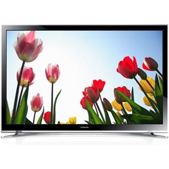 "SAMSUNG UE32F4500AWXZH 32"" LED smart TV"