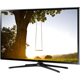 "Samsung UE32F6100 32"" LED 3D TV"