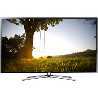 "Samsung UE40F6320 40"" LED smart 3D TV"