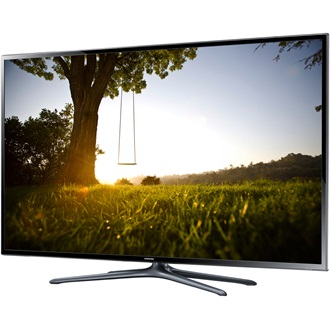 "Samsung UE65F6400 65"" LED smart 3D TV"