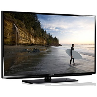 "Samsung UE32H5000 32"" LED TV"