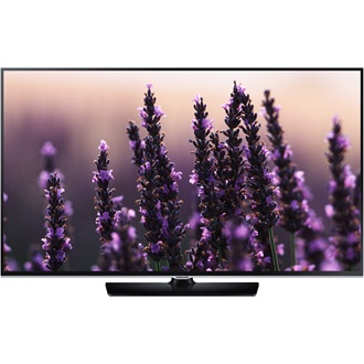 "Samsung UE48H5500 48"" LED smart 3D TV"