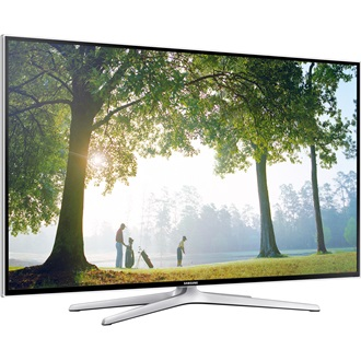 "Samsung UE40H6400 40"" LED smart 3D TV"