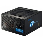 Seasonic G Series ATX desktop tápegység 360W 80+ Gold BOX