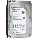 "Seagate IronWolf Pro 8TB 7200rpm 256MB SATA3 3,5"" HDD NAS Recertified!"