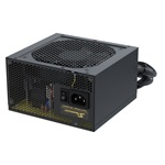 Seasonic Core GM ATX gaming tápegység 500W 80+ Gold BOX