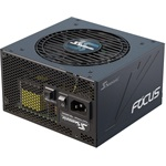 Seasonic Focus PX ATX gaming tápegység 750W 80+ Platinum BOX