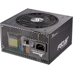 Seasonic Focus Plus ATX gamer tápegység 550W 80+ Platinum BOX
