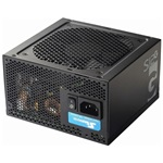 Seasonic G Series ATX gamer tápegység 550W 80+ Gold BOX