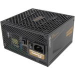 Seasonic Prime Ultra ATX gamer tápegység 550W 80+ Gold BOX