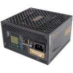 Seasonic Prime Ultra ATX gamer tápegység 750W 80+ Gold BOX