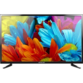 "Sencor SLE40F11M4 40"" LED TV"