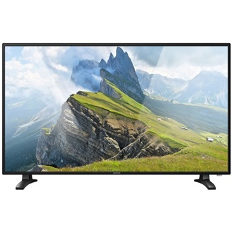 "Sencor  SLE48F12 TV LCD 48"" FHD LED"