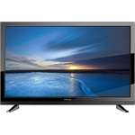 "Sencor SLE 22F58TC 22"" LED TV"