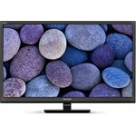 "Sharp LC-24CHF4012E 24"" LED TV"