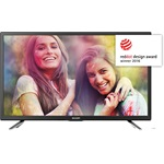 "Sharp LC-24CHG6132EM 24"" smart TV"
