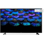 "Sharp LC-40FI3222E 40"" LED TV"