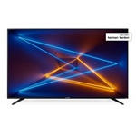 "Sharp LC-55UI7252E 55"" LED smart TV"