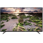 "Sharp LC-70UI9362E 70"" smart TV"