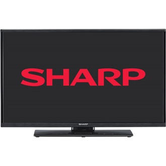 "Sharp LC39LD145SV 39"" LED TV"