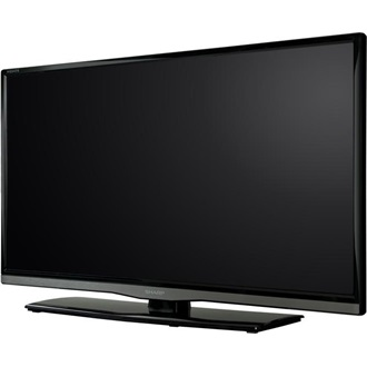 "Sharp LC32LE154E 32"" LED TV"