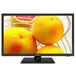 "Smart Tech LE-1919 19"" LED TV"