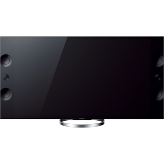 "Sony Bravia KD-55X9005 55"" LED smart 3D TV"
