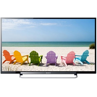"SONY KDL-40R470 40"" LED TV"