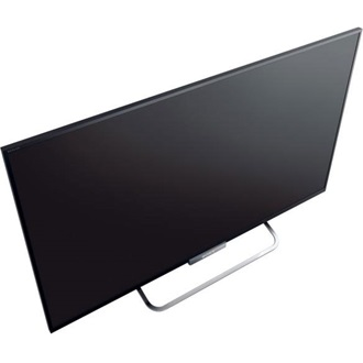 "Sony 42"" FullHD KDL-42W655 LED TV"