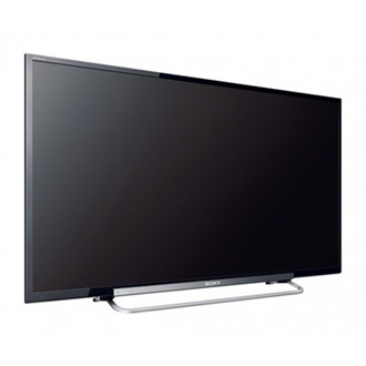 "SONY KDL-32R420 32"" LED TV"