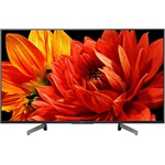 "Sony KD-49XG8396BAEP 49"" LED smart TV"