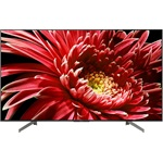 "Sony KD-55XG8505BAEP 55"" LED smart TV"